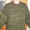Chucks_noro_kabuto_sweater