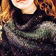 Yoroi_sweater