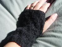 Hand_wrist_warmers_1