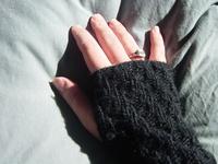 Hand_wrist_warmers_2
