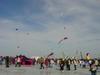 Kites_on_ice