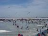 Kites_on_ice_3