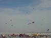 Kites_on_ice_5