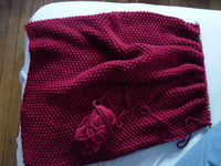 Yummy_baby_blanket_update