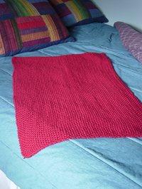 Yummy_torin_blanket